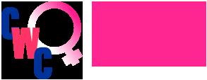 Cork Womens Clinic