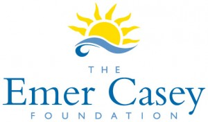 Emer Casey foundation