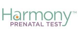 harmony test